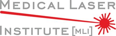 Medical Laser Institute